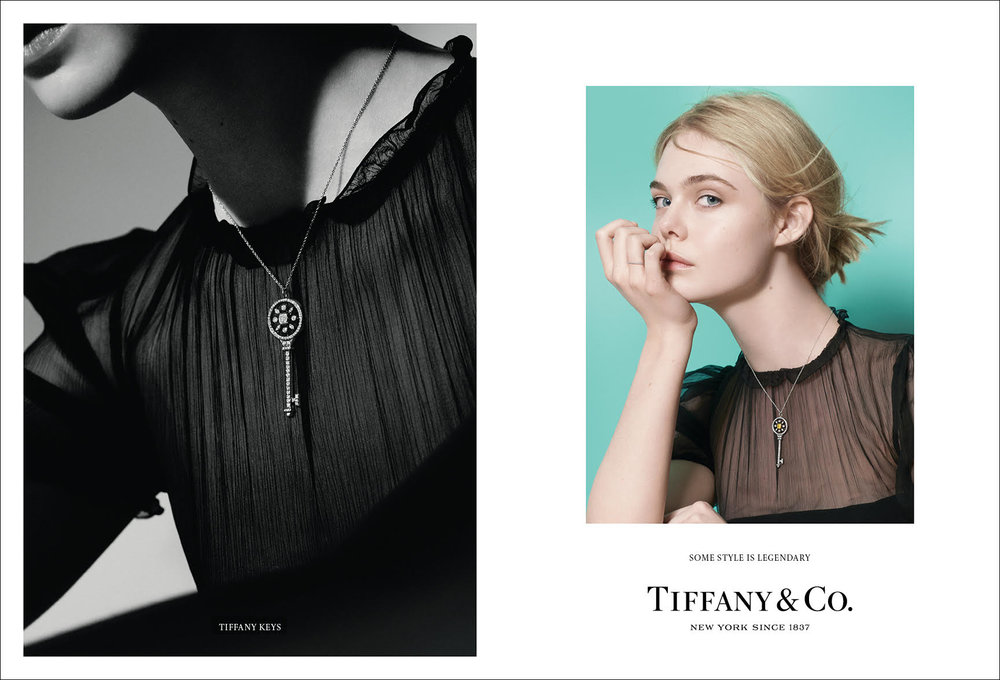 grace_coddington_tiffany_and_co_elle