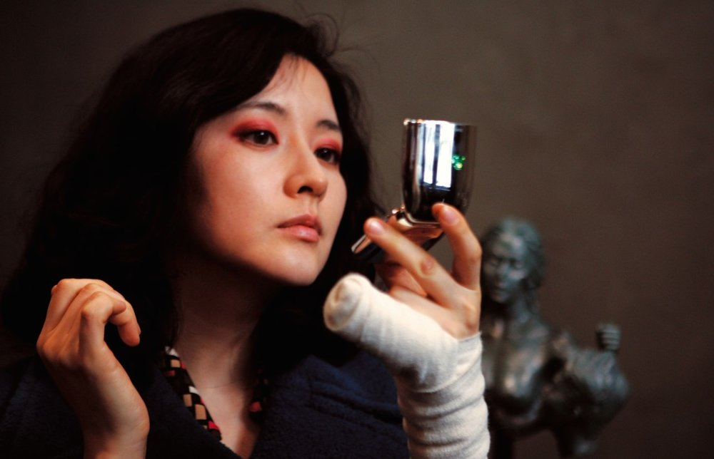 Sympathy for Lady Vengeance photo 11.jpg
