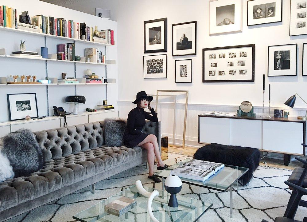 renap_theline_livingroom