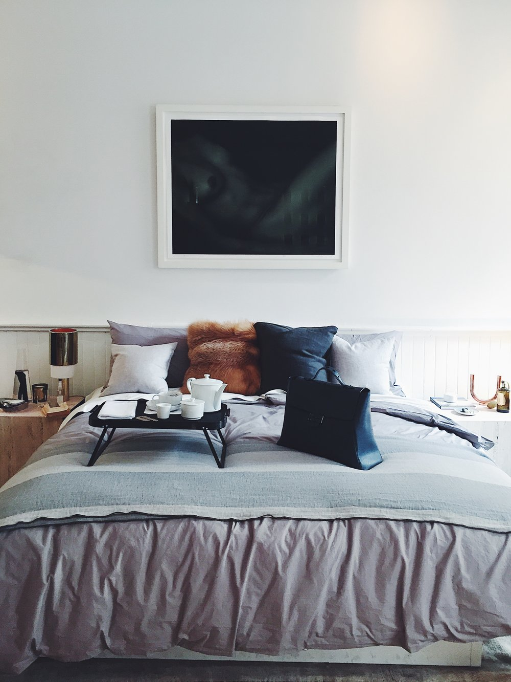 renap_theline_bedroom