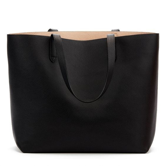 cuyana-structured-tote-review3.jpg