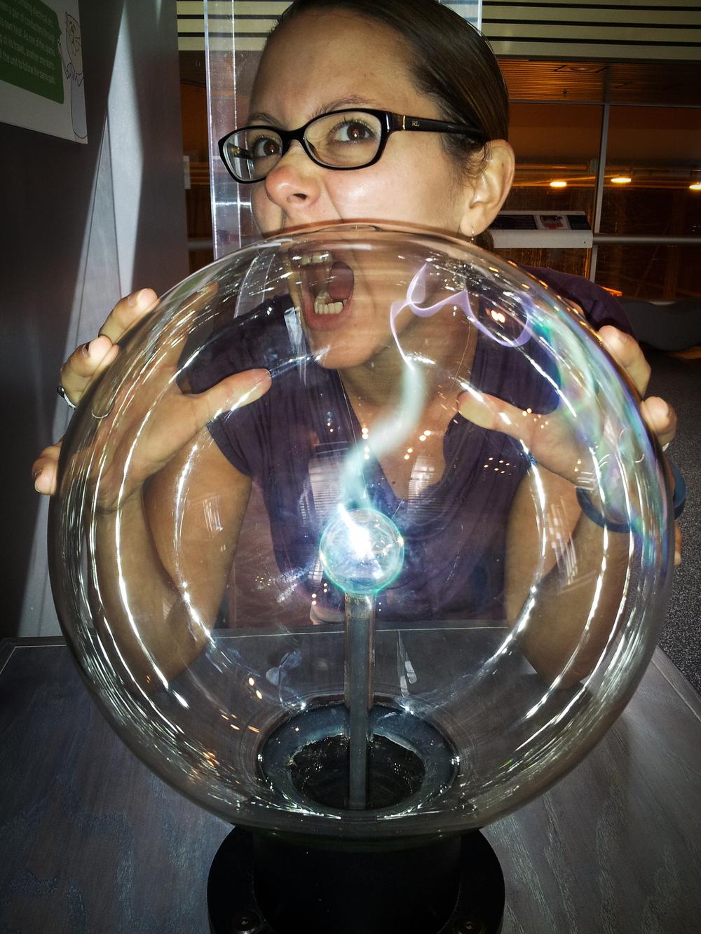 beautiful-woman-playing-with-a-plasma-ball.jpg