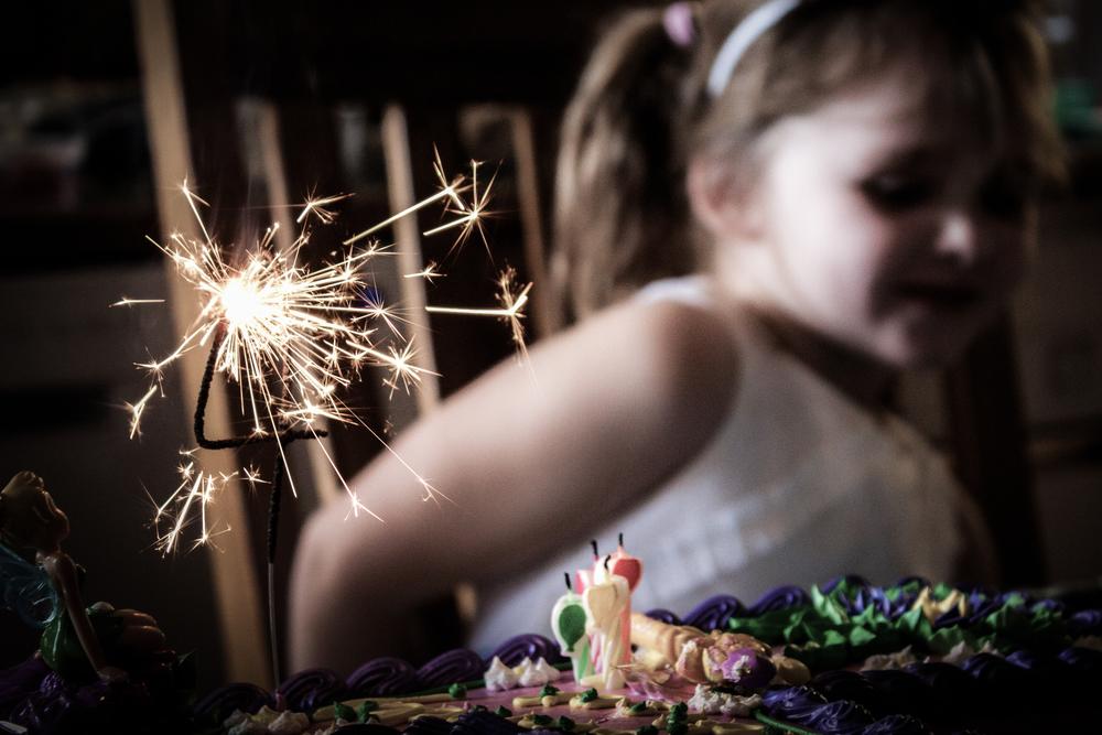 little-girls-fourth-birthday-party-sparkler-four-2.jpg