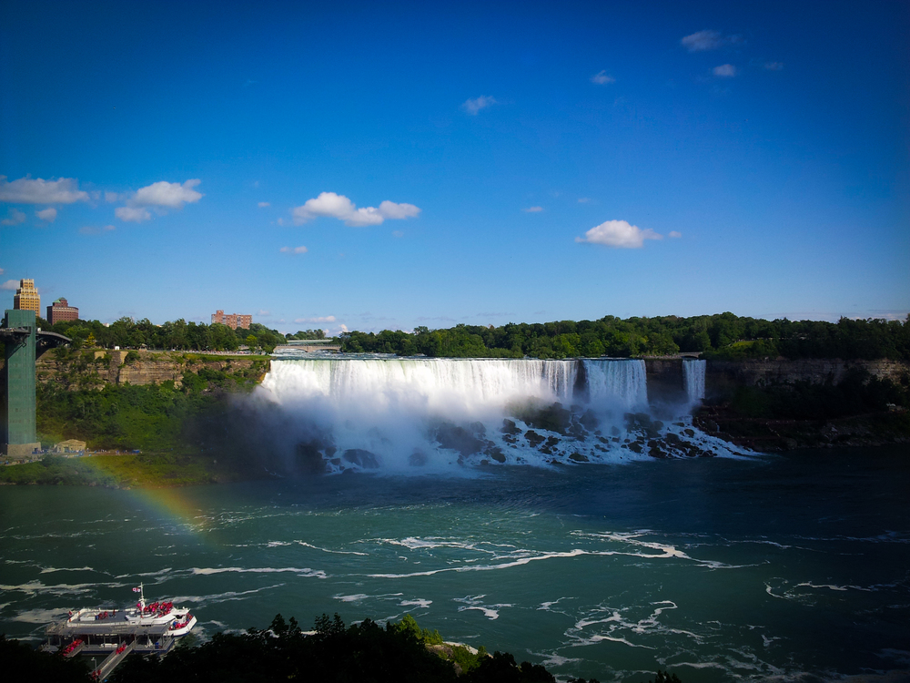 niagara-falls-ontario-with-a-small-rainbow-over-the-river.jpg