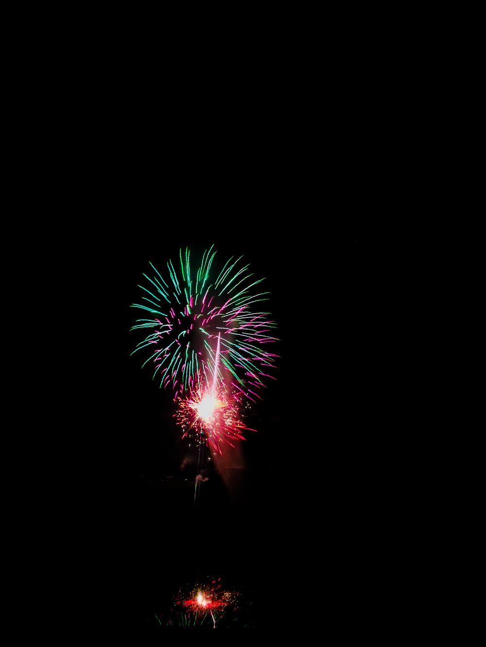 shaunavon-fireworks-light-up-the-night-sky.jpg