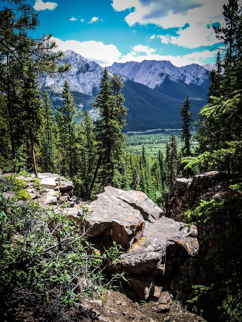 troll-falls-beautiful-alberta-landscape.jpg