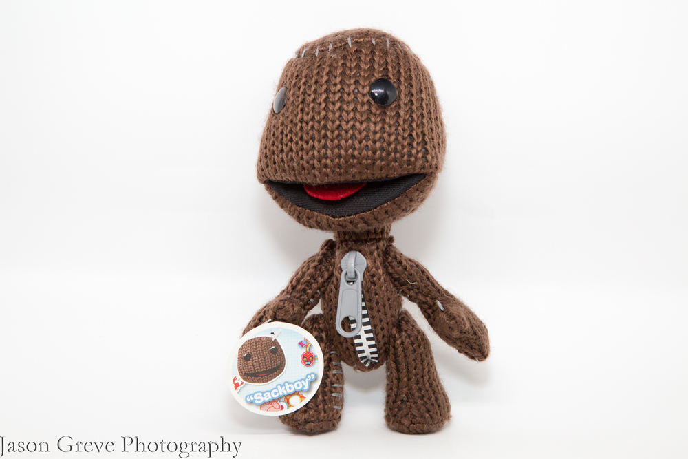 sackboy-high-river-product-photography.jpg