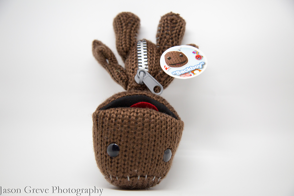 sackboy-high-river-product-photography-2.jpg