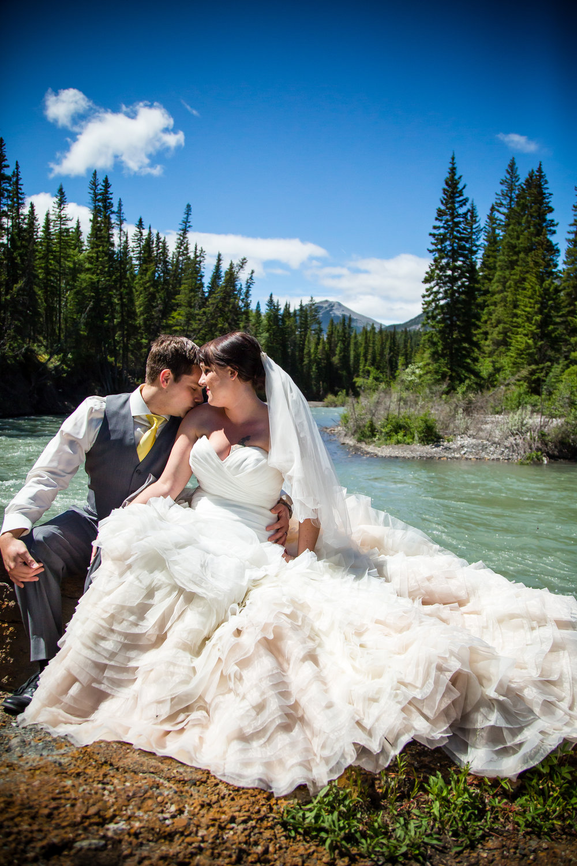 bride-groom-kananaskis-river-mountains.jpg