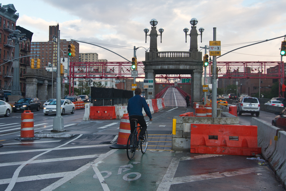 Construction-at-Delancey-Street-Entrance-to-Williamsburg-Bridge-Path-6907.jpg