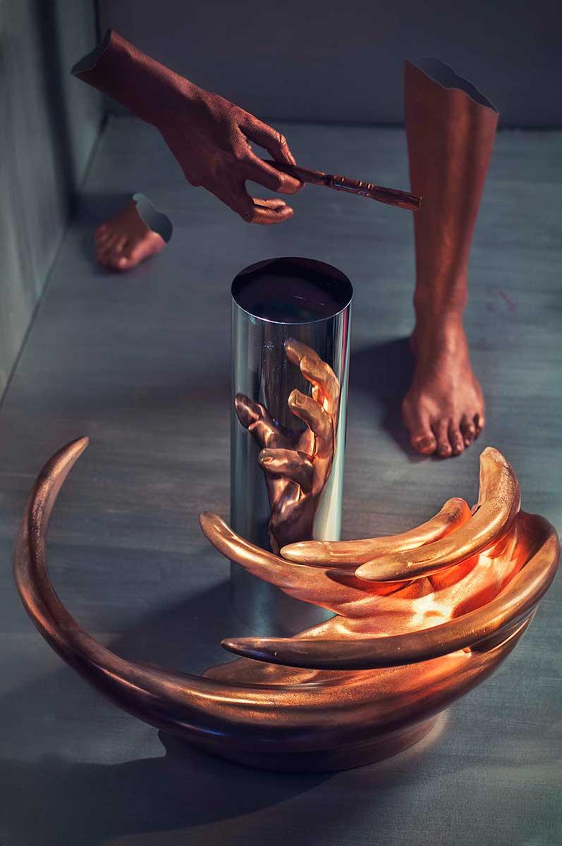 Jonty-Hurwitz-Rejuvanation-Sculpture-Foot.jpg