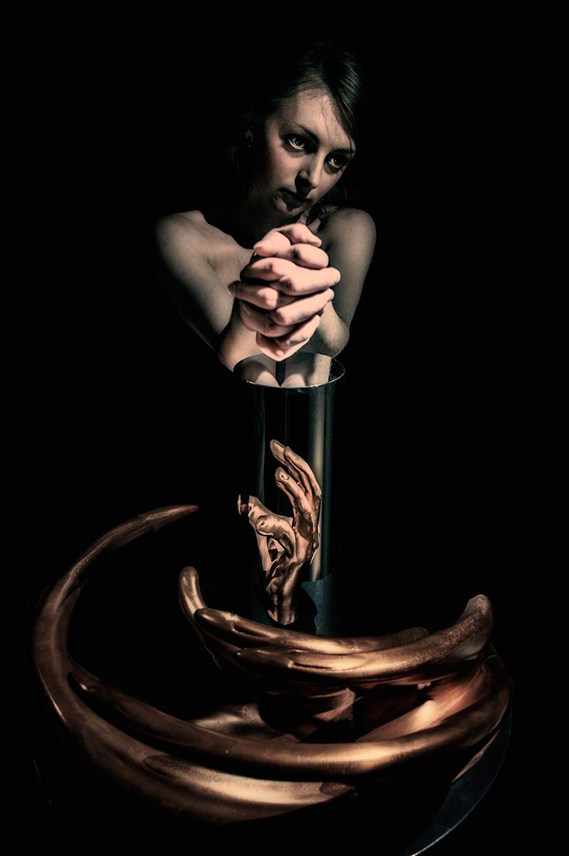 Jonty-Hurwitz-Rejuvanation-Sculpture-Niina-Keks2.jpg