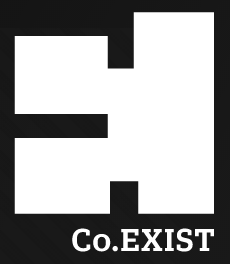 Co.Exist