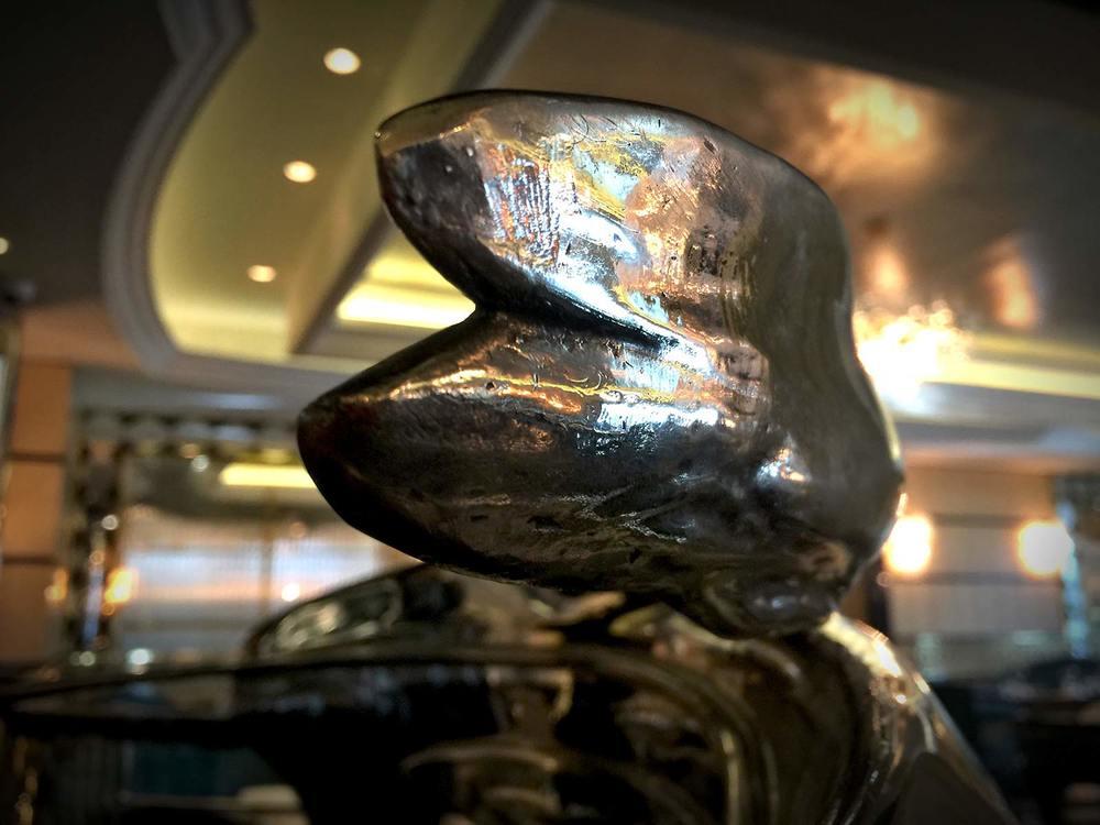 Savoy-Kaspar-Jonty-Hurwitz-Anamorphic-Sculpture-8.jpg
