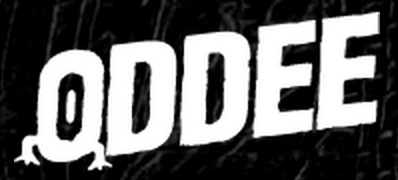Oddee Magazine