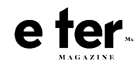 Eter Magazine.png