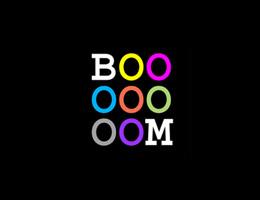 Booooooom: Trippy Anamorphic Sculptures by Artist Jonty Hurwitz