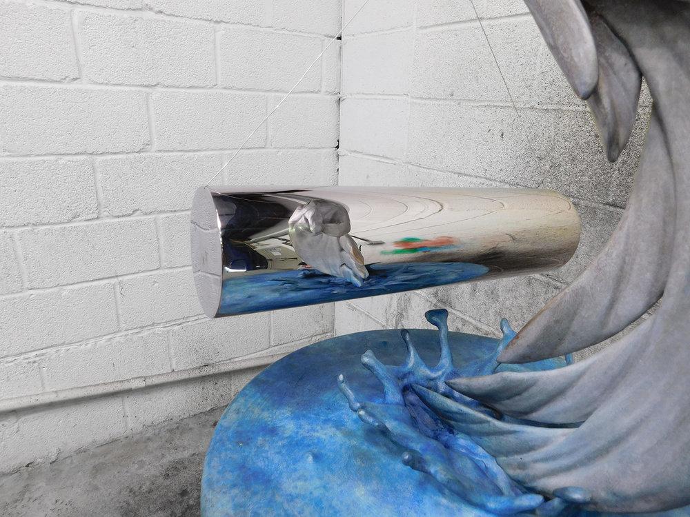 Dolphin-Jonty-Hurwitz-3.jpg