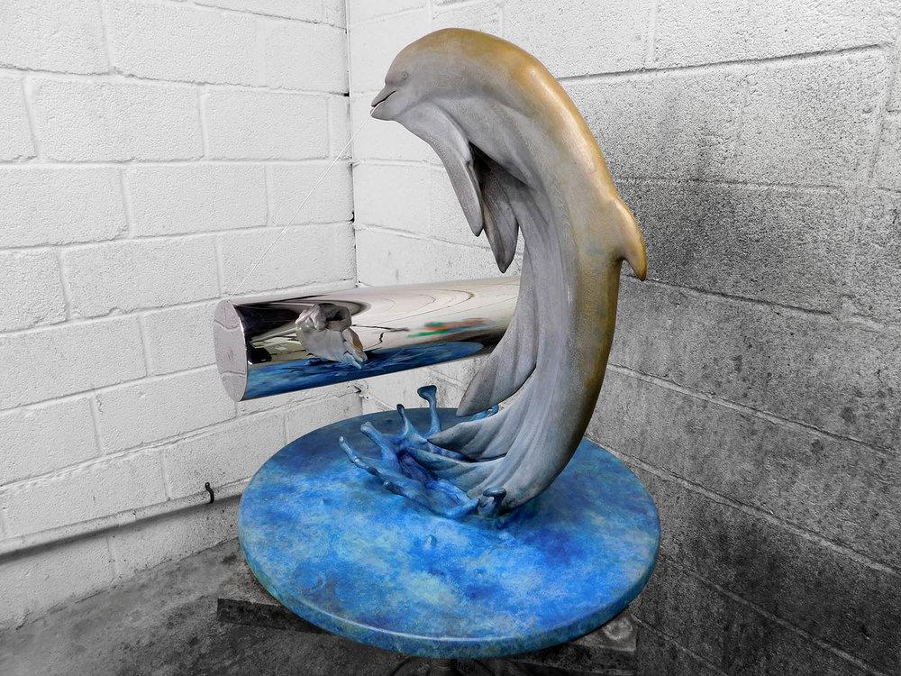 Dophin-Jonty-Hurwitz-1.jpg