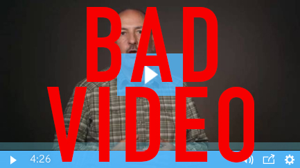 badVid.jpg