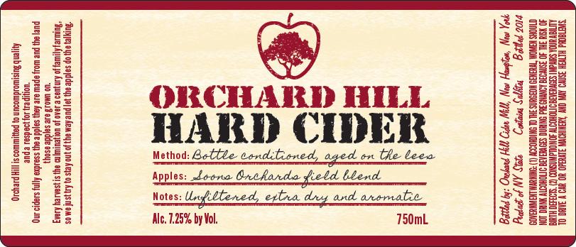 Label-HardCider-Red.jpg