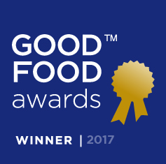Good Food Awards Winner Seal 2017.jpg
