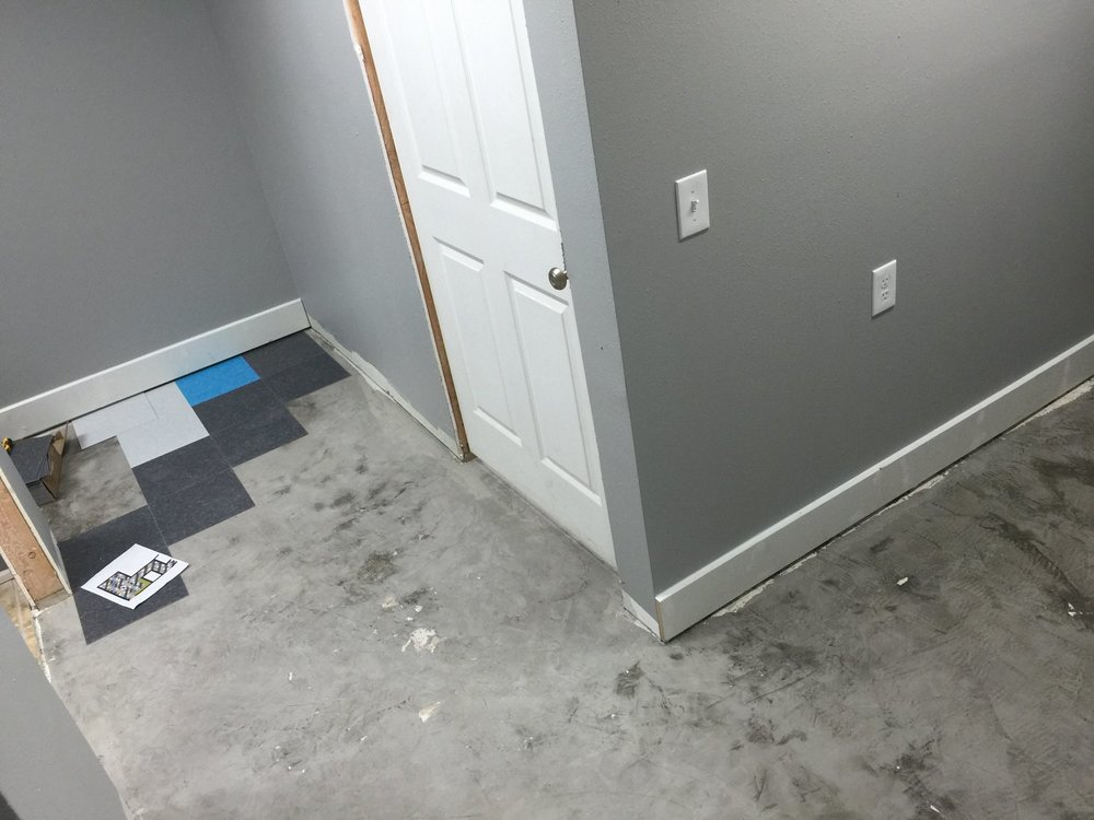 Tile floor removal.jpg