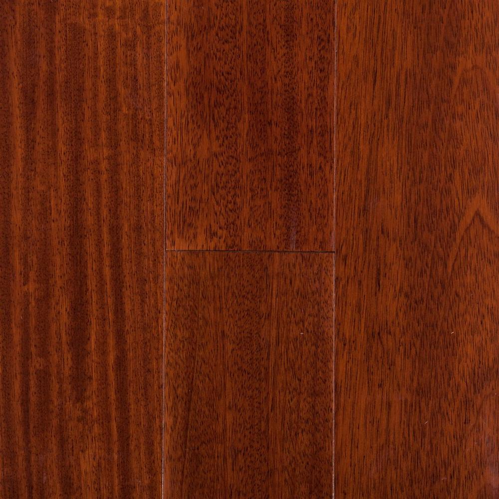 hardwood flooring contractors orlando.jpeg