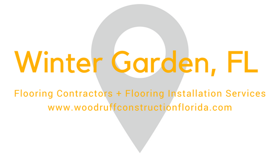flooring contractors winter garden.png
