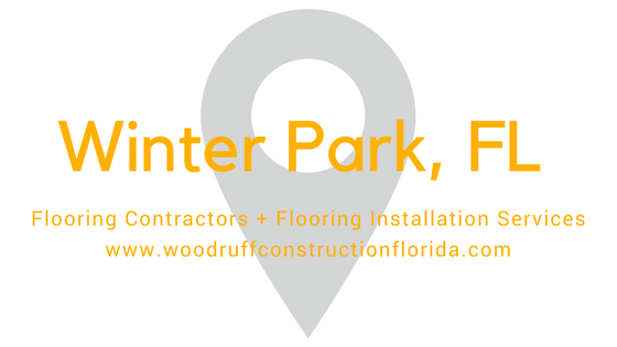 flooring contractors winter park.png