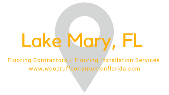 flooring contractors lake mary .png