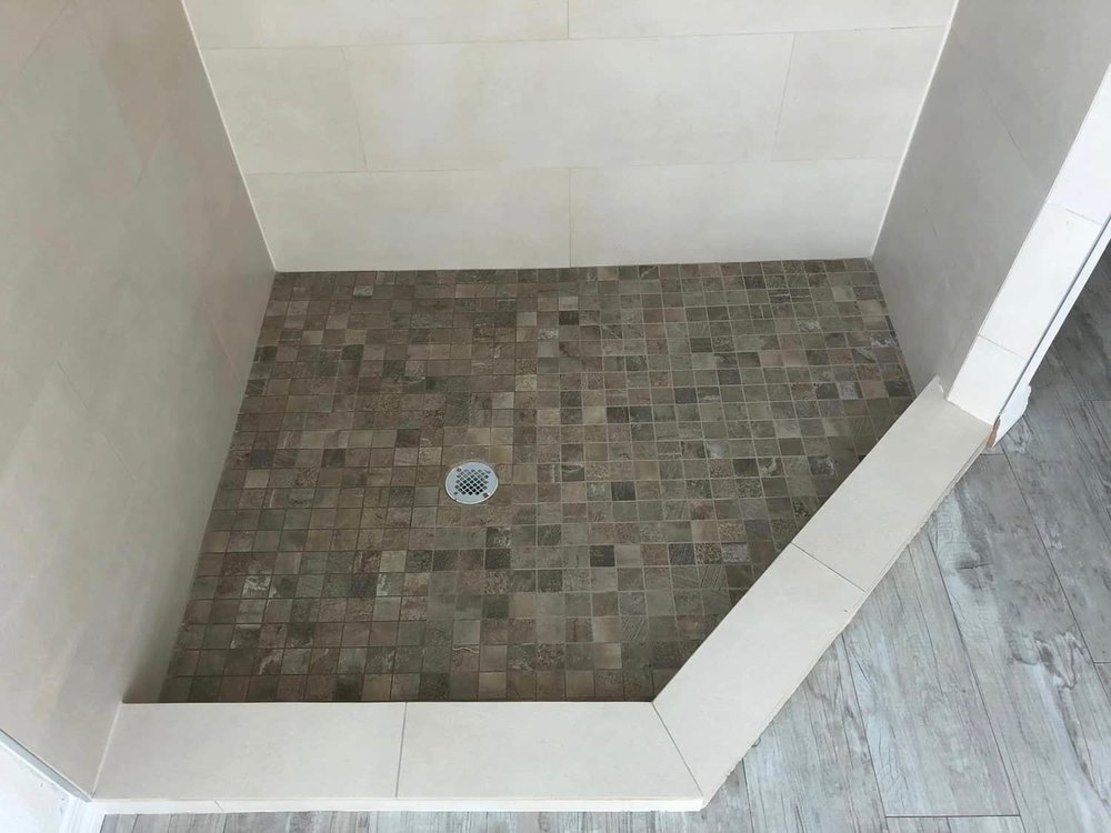 tile installation near me.jpeg