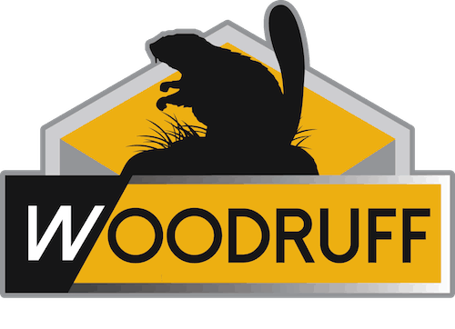 Woodruff Floors, LLC - Tile Installers Orlando