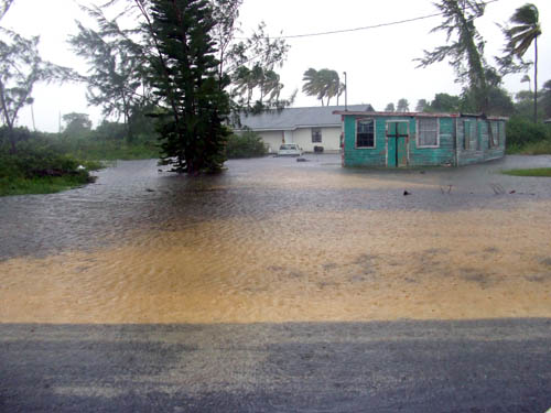 flood-nov-1th-2007-013.jpg