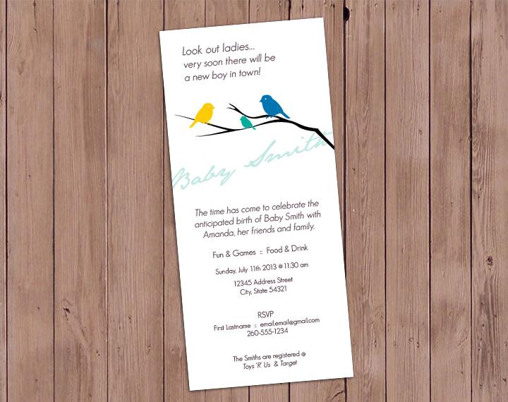 bird_babyshower.jpg
