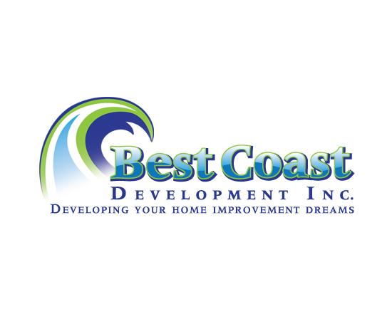 Best Coast Development, Inc.
