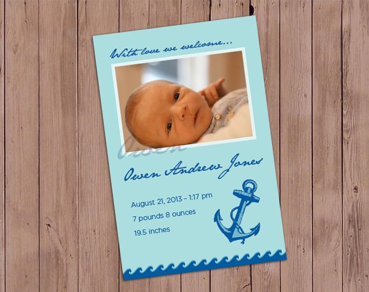 anchor-baby.jpg