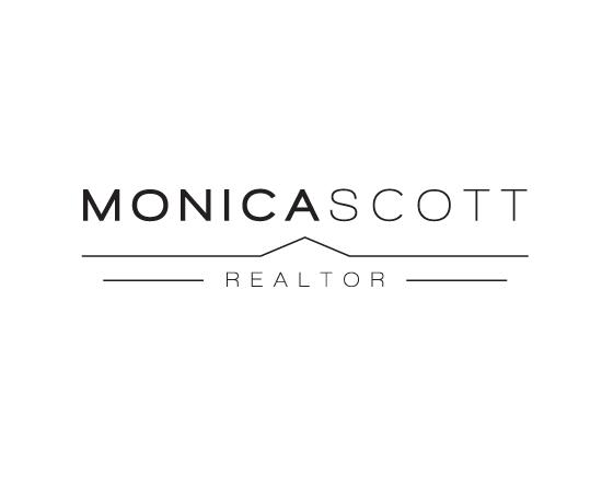 MonicaScott.jpg