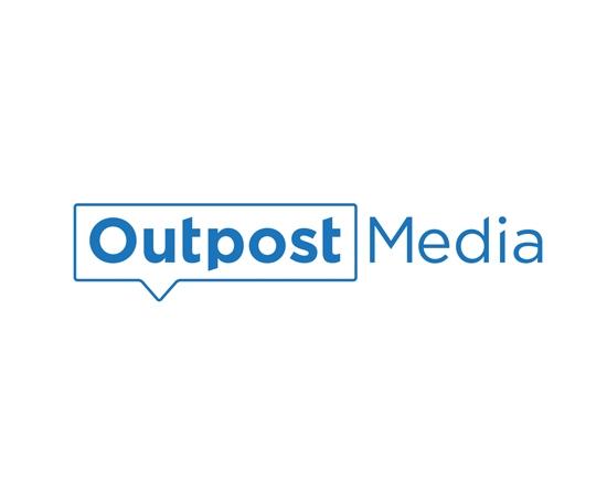 outpostmedia.jpg