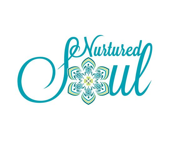 NS_Logo.jpg