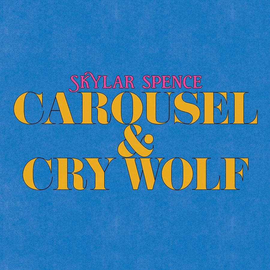 cakd52_skylarspence_carousel_crywolf_900.jpg