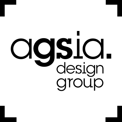 AGSIA Design Group