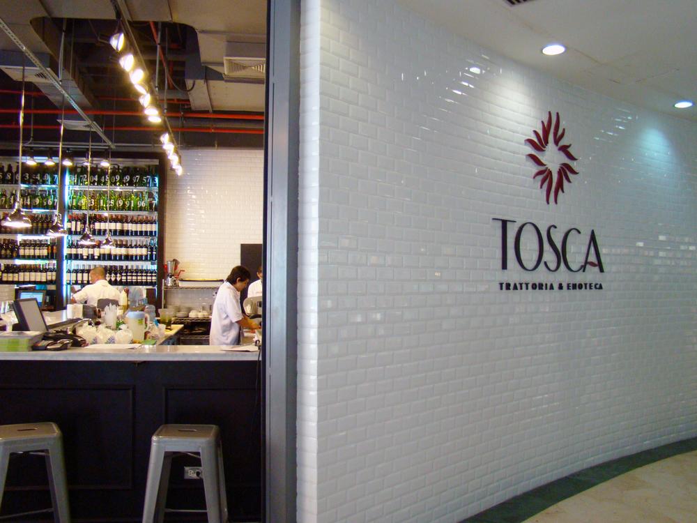 Tosca 1.jpg