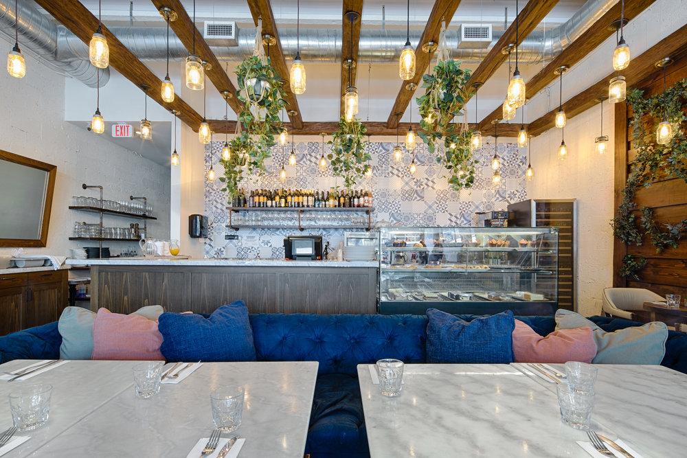 03_1460_2017-03-21a_Rustiko Restaurant 9476 Harding_HDR__PSD.jpg