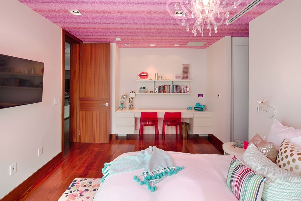 Golden Beach Teen Bedrooms