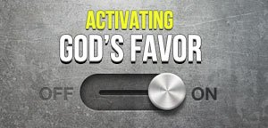 activating-gods-favor