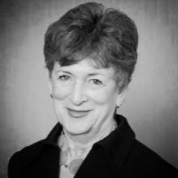 Deborah Barber About Deborah