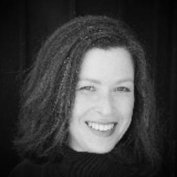 Jennifer Schwartz, Accountant About Jennfier