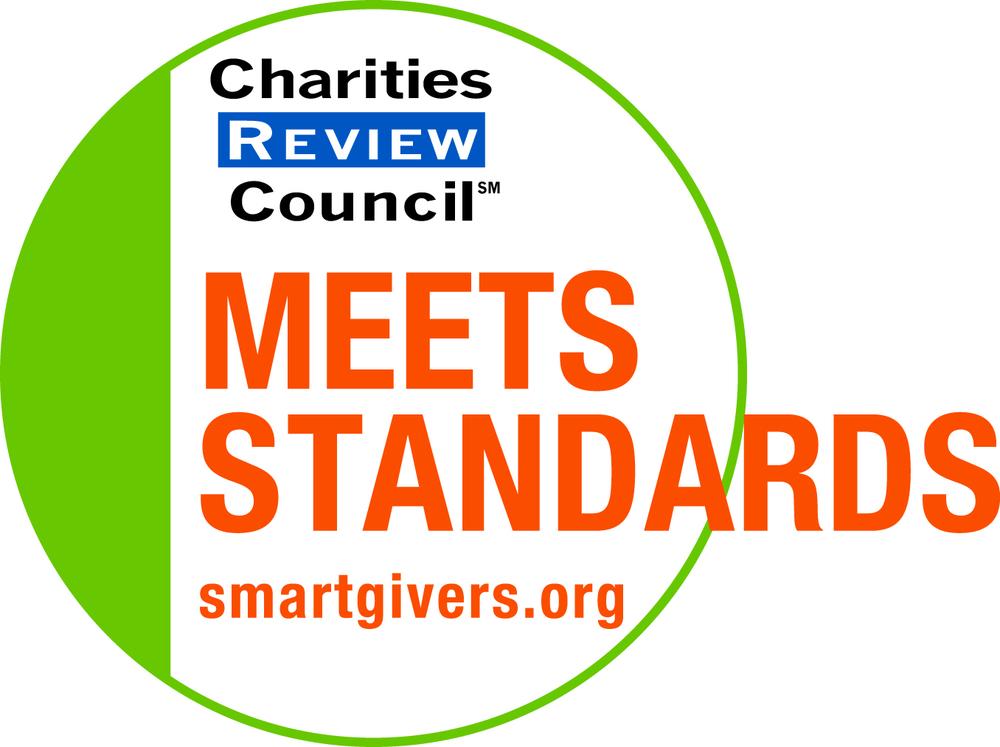 Standards CMYK02.jpg