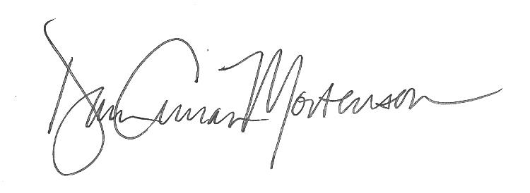 DanaCurranMortenson_Signature.jpg